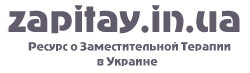 Zapitay.in.ua Logo